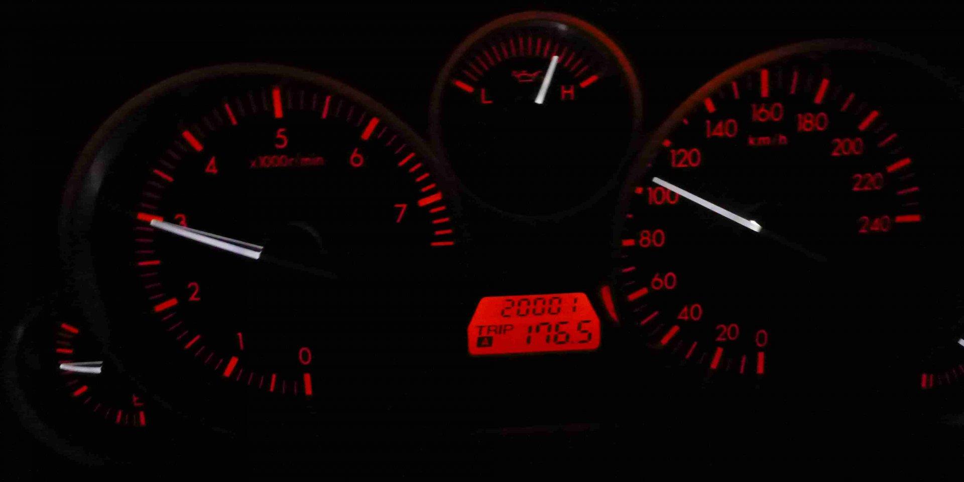 20.001 km.jpg