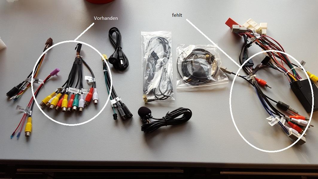 Ausgezeichnet Mazda 3 Radio Schaltplan Zeitgenössisch - Der ...