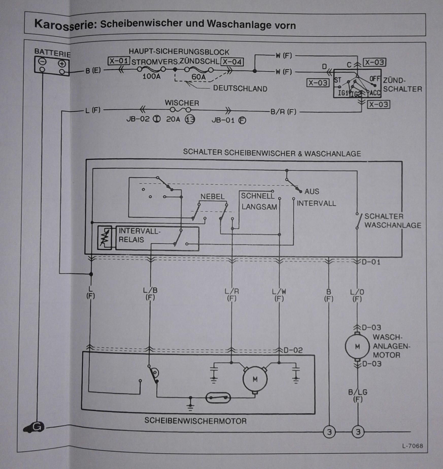 Erfreut Ge Elektrischer Trockner Schaltplan Galerie ...