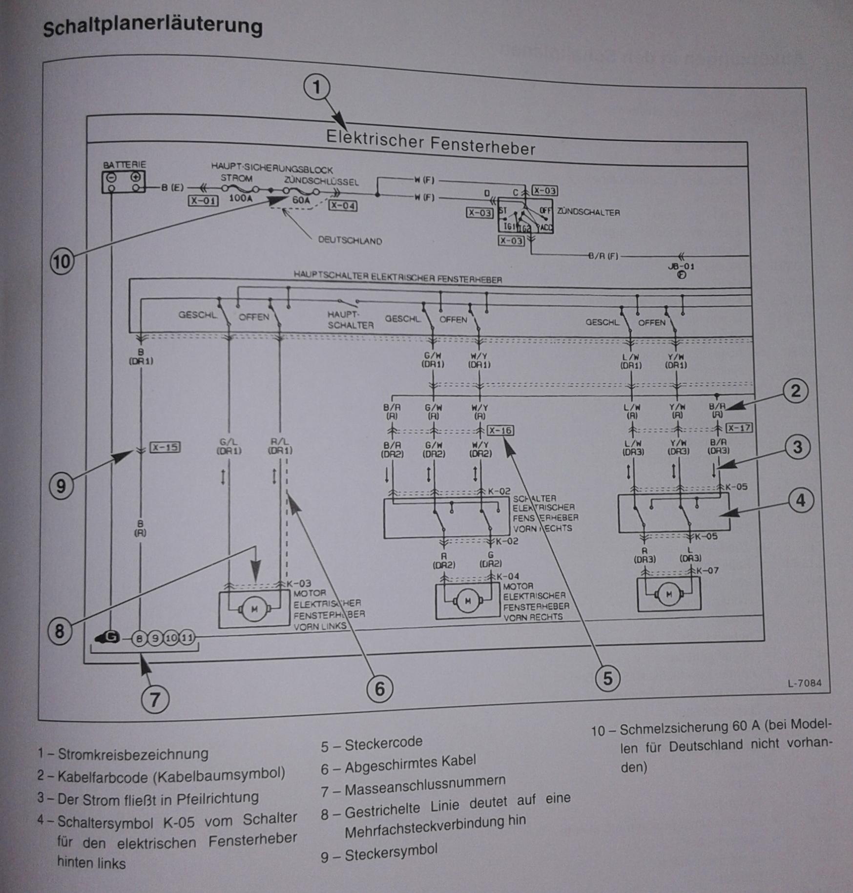 Ausgezeichnet Cs130d Schaltplan Ideen - Elektrische Schaltplan-Ideen ...