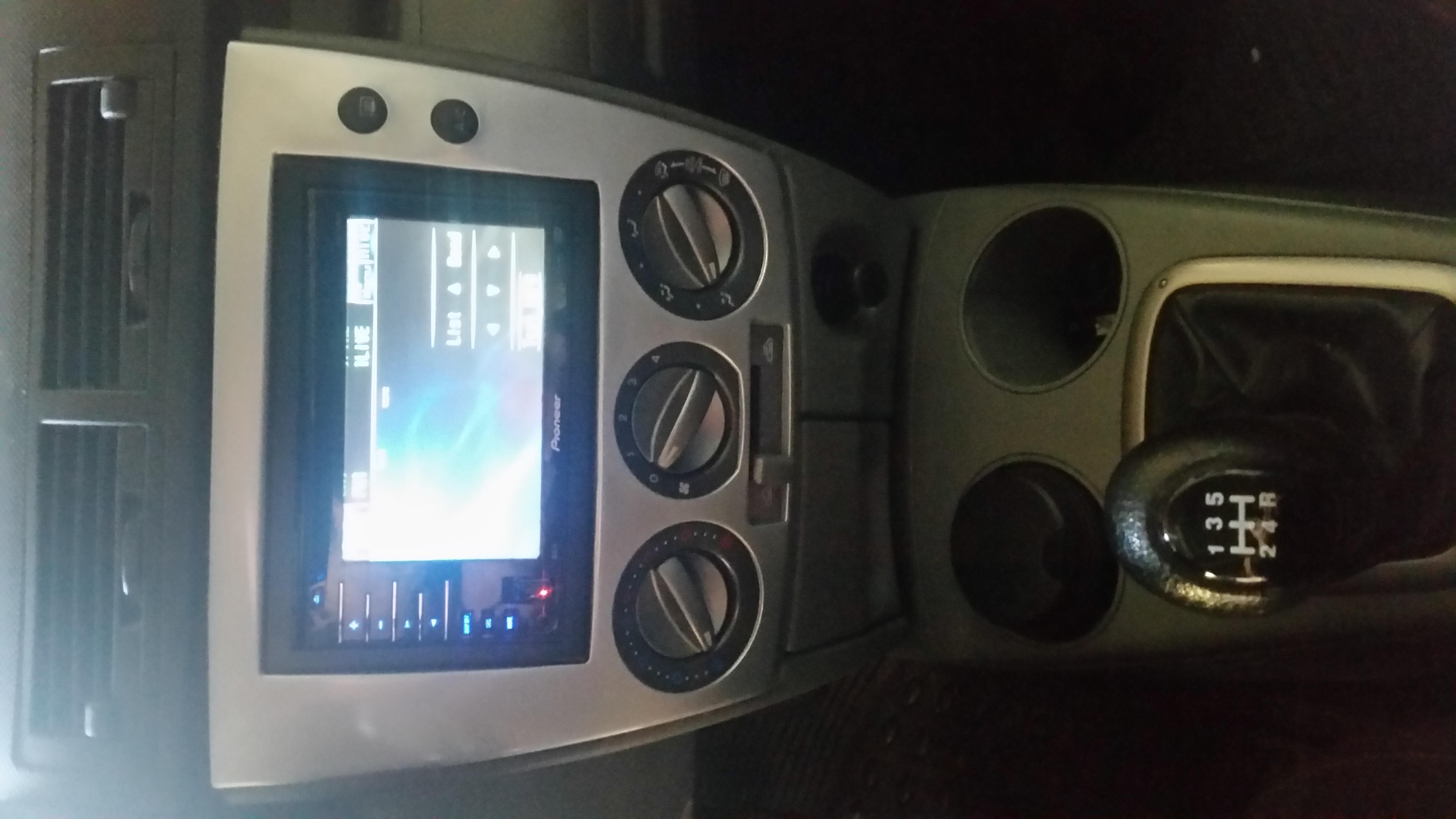 Charmant Mazda 3 Radio Schaltplan Fotos - Der Schaltplan - triangre.info