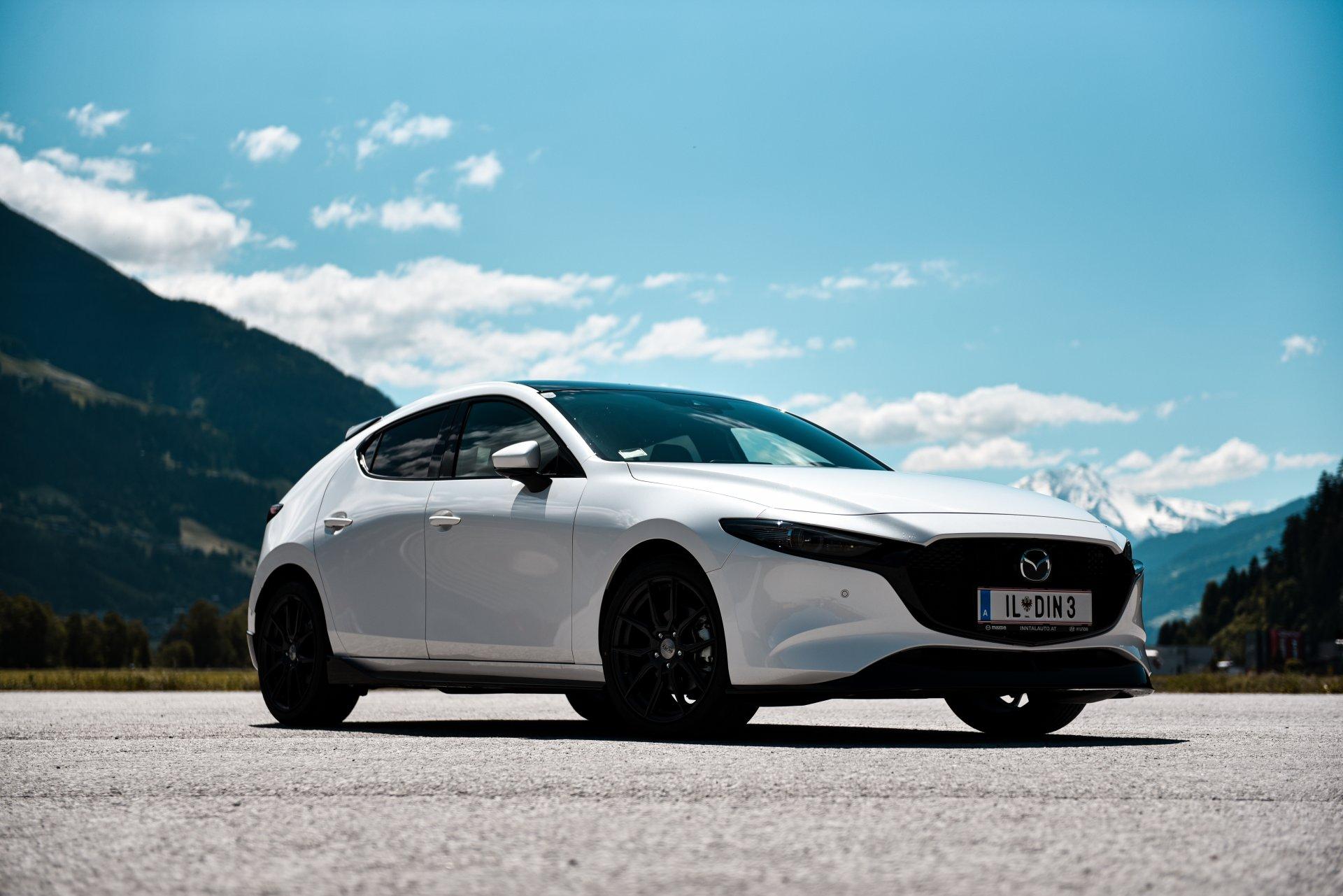2020_06_Mazda_Shooting-2.JPG