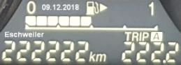 222222,2.jpg