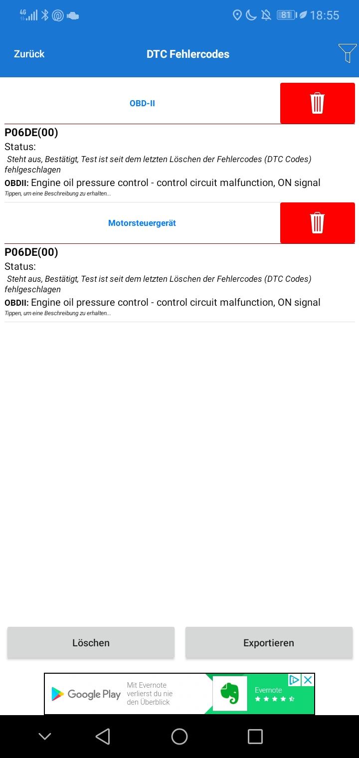 750a8200-e4ba-4107-93b2-7fbd2610d551.jpg