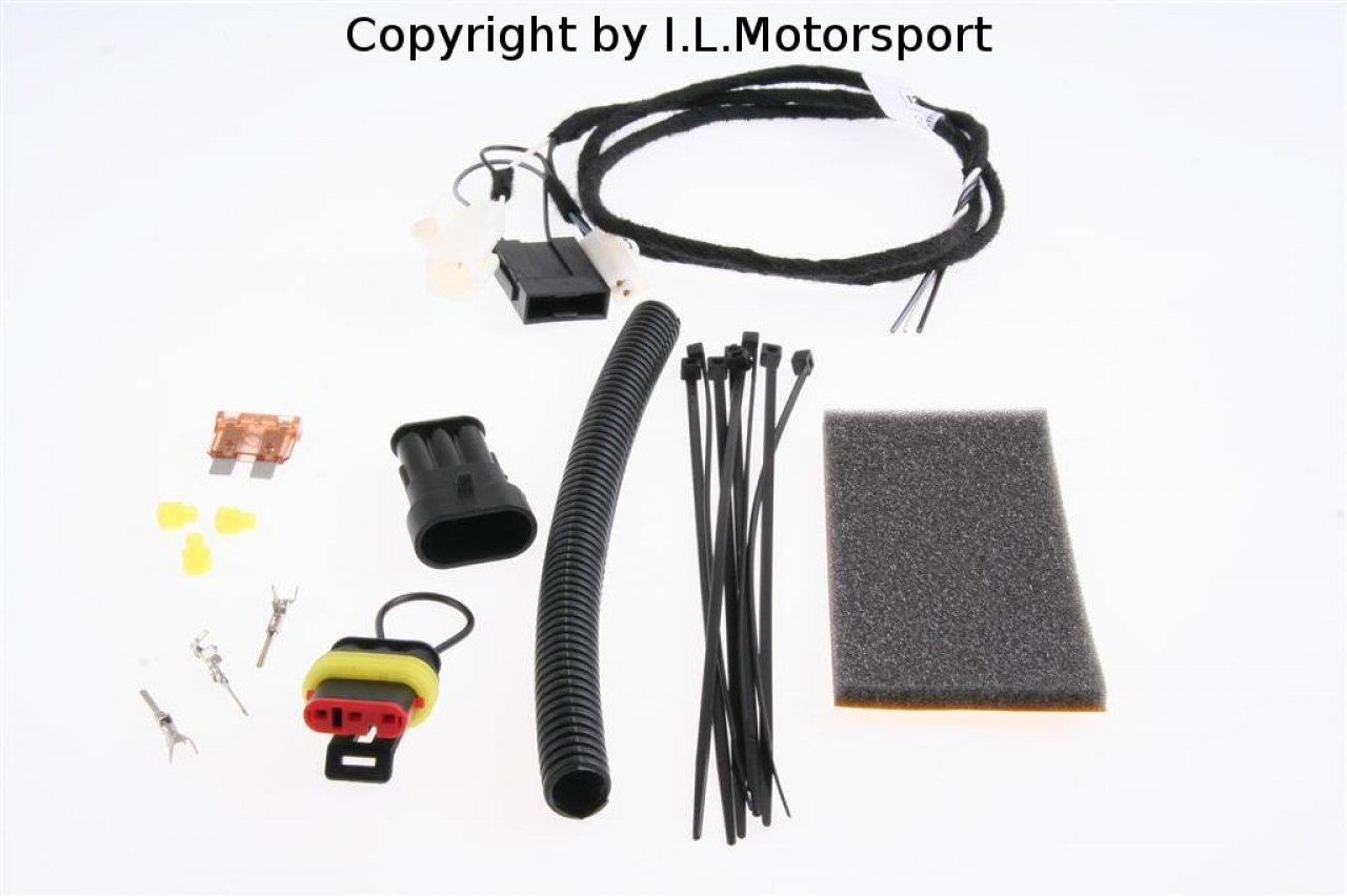 Adapterkabel-für-Mazda-reg-Gepäckträger-1.jpg