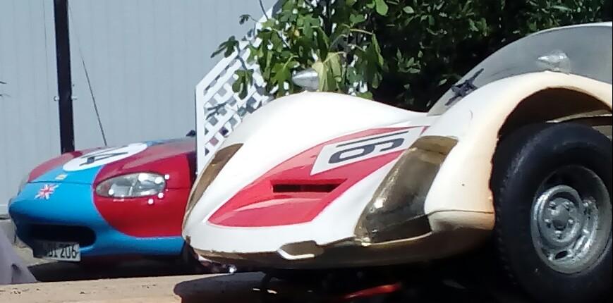 Carrera 6.jpg
