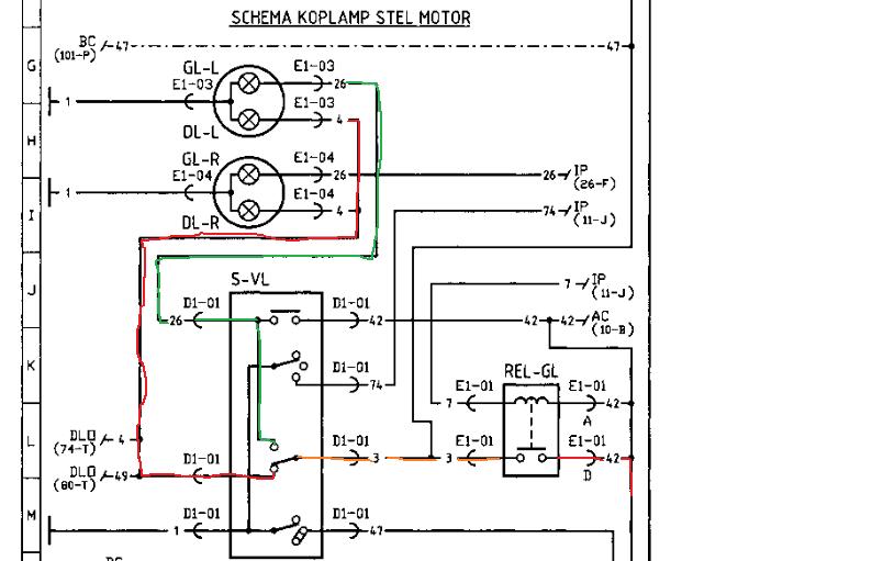 demio-licht-png.72546