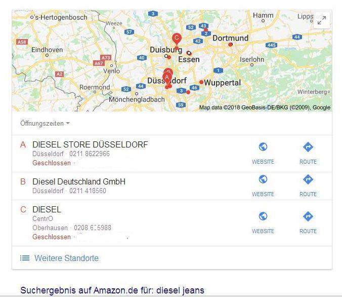 Diesel Store.jpg