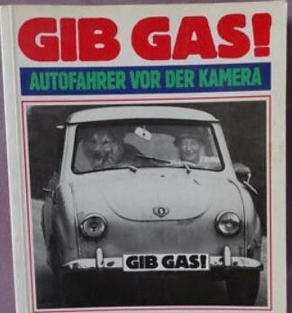gib gas.jpg
