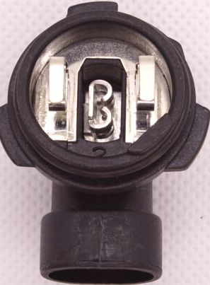 H1-Sockel.jpg