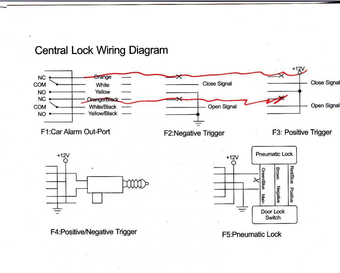 Nett 2006 Mazda 3 Klimaanlage Schaltplan Fotos - Elektrische ...