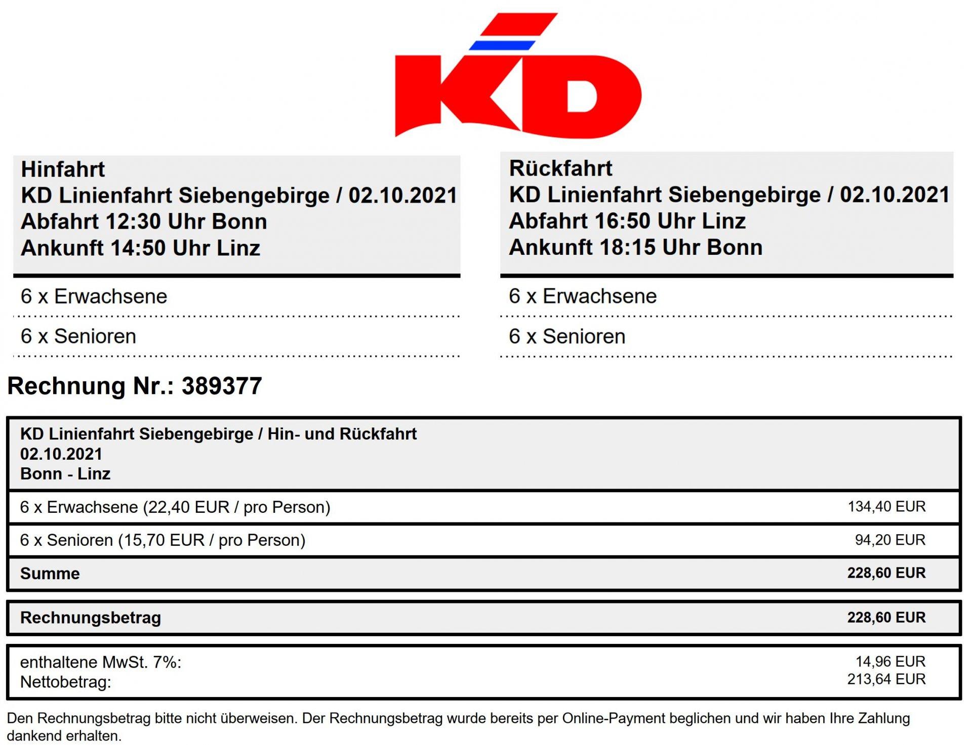 KD_Bonn-Linz-Bonn.jpg
