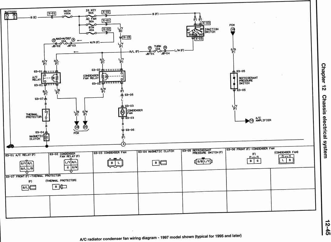 Fein 2008 Mazda 3 Stereo Schaltplan Fotos - Der Schaltplan ...