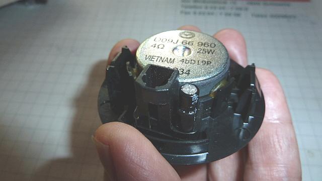 Kondensator HT.jpg