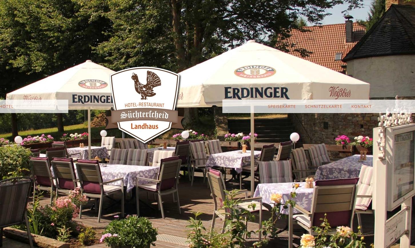 Landhaus Süchterscheid.jpg