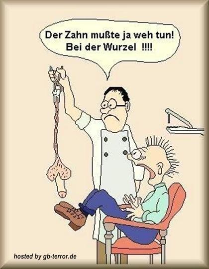 lustiges_gb-pic_6_gb-terror.de.jpg