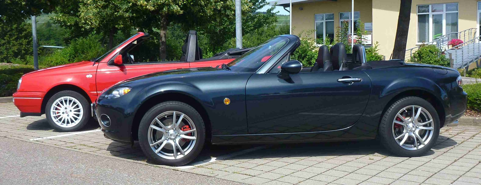 Mazda 01.jpg