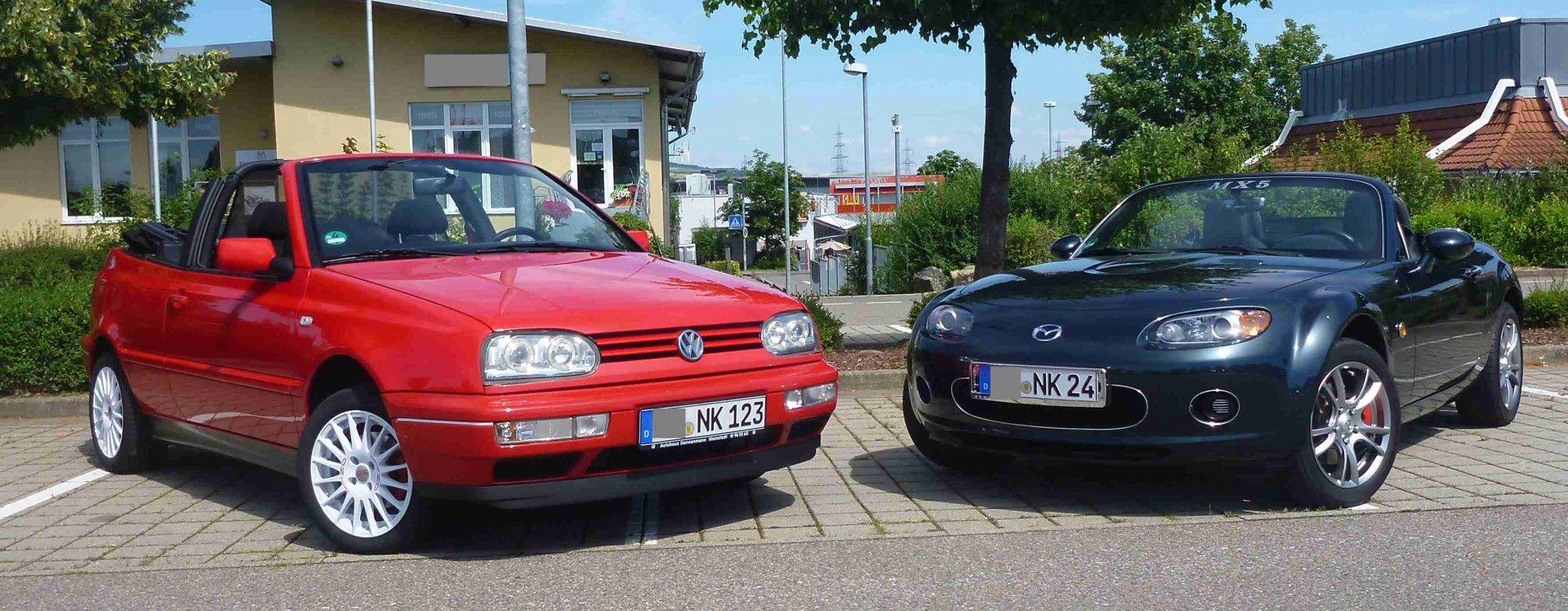 Mazda 02.jpg