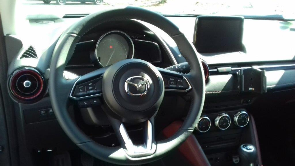 Mazda CX-3 (14).jpg