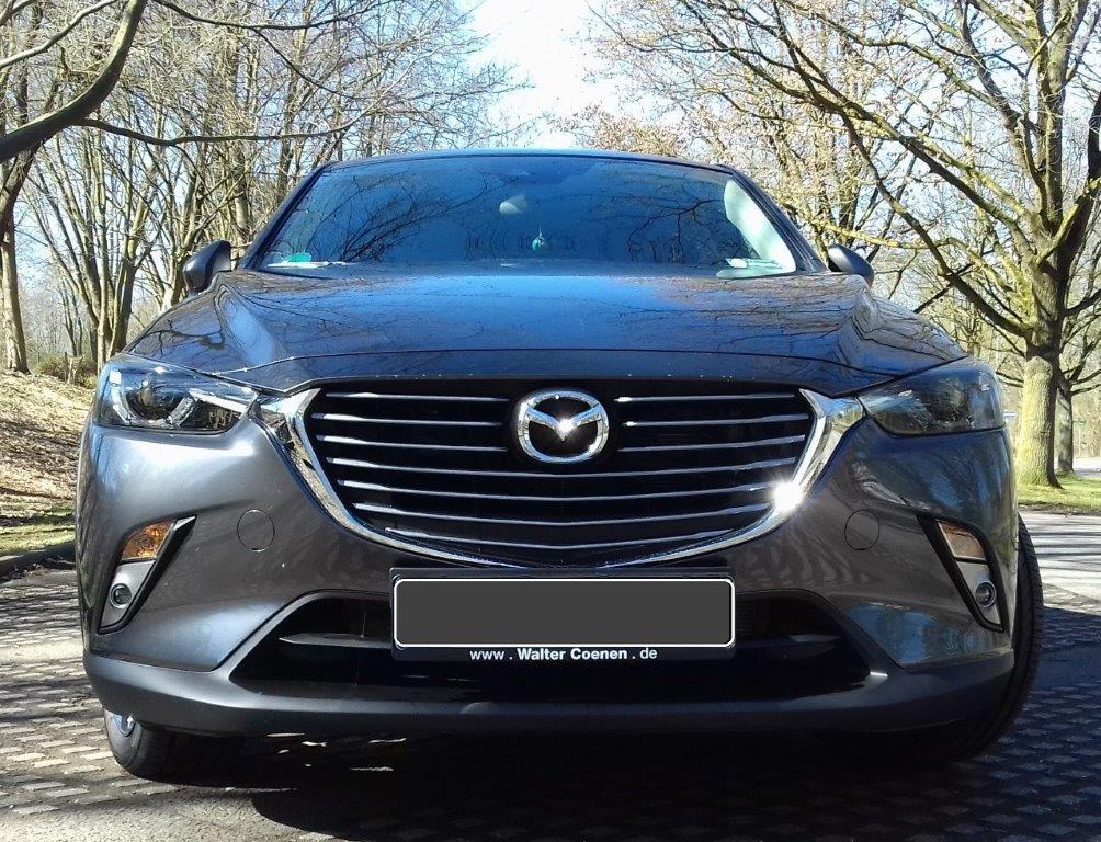 Mazda CX-3 (4).jpg