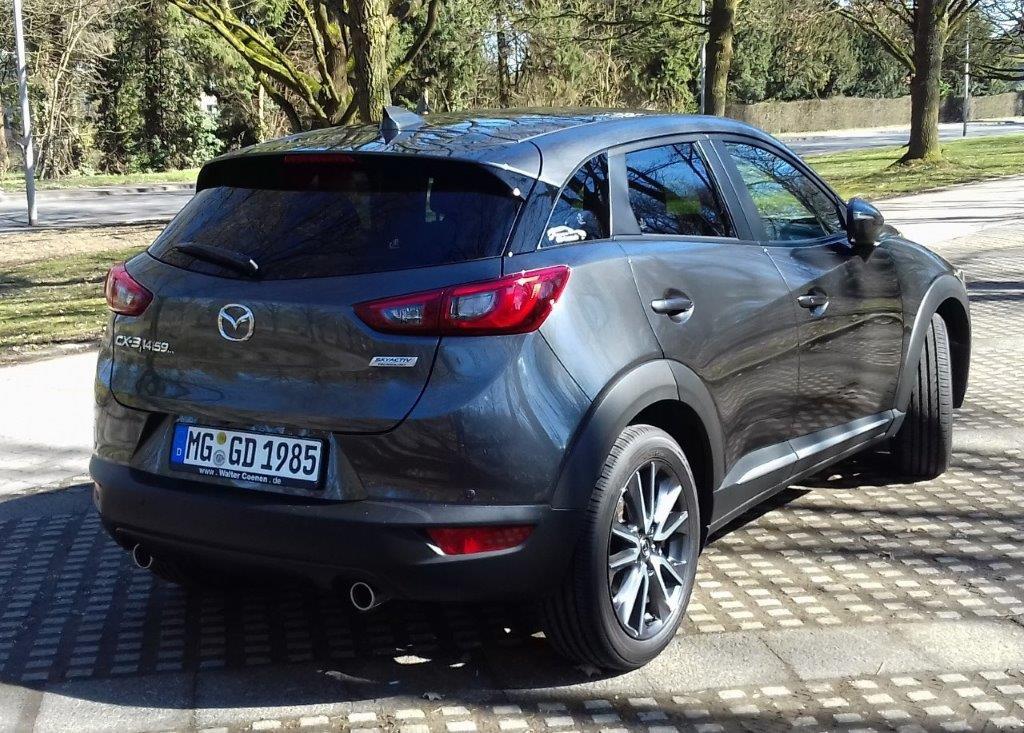 Mazda CX-3 (6).jpg