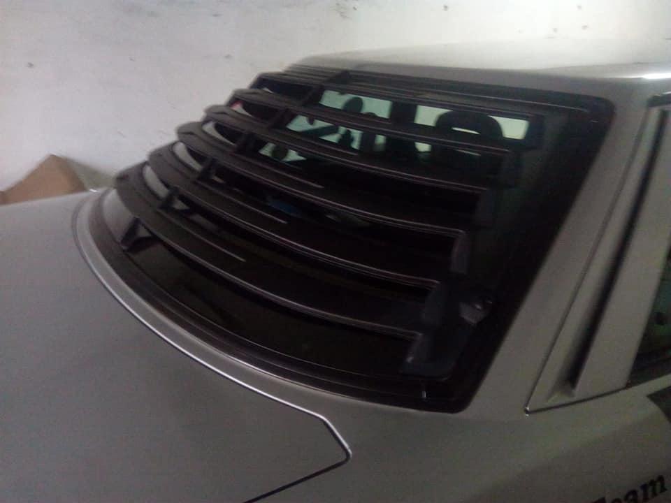 Mazda Katze 01.jpg