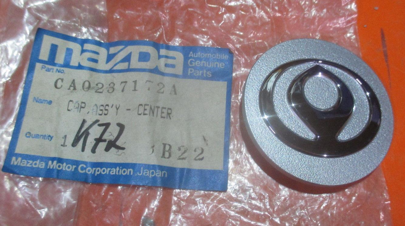 Mazda Nabendeckel.jpg