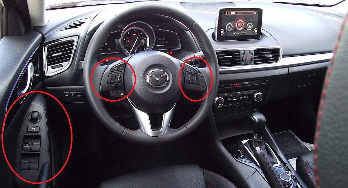 Mazda3-BM-Hatchback-Sports-Line-2.2-SKYACTIV-D-150-Automatik-Cockpit-Interieur-Innenraum - Kopie.jpg