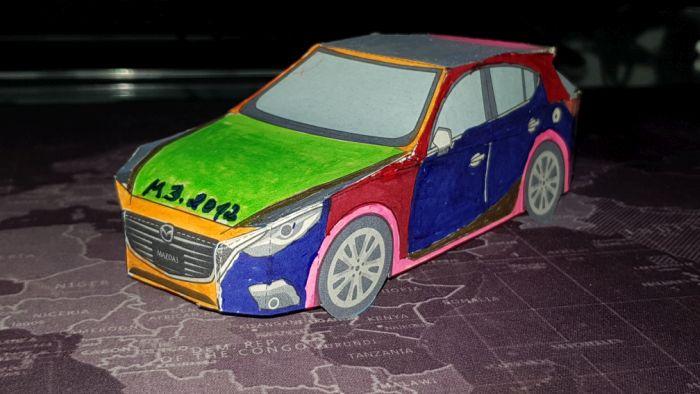 Mazda3_PopArt.jpg
