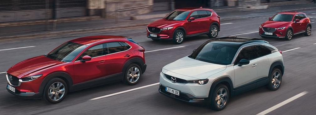 Mazdas.jpg