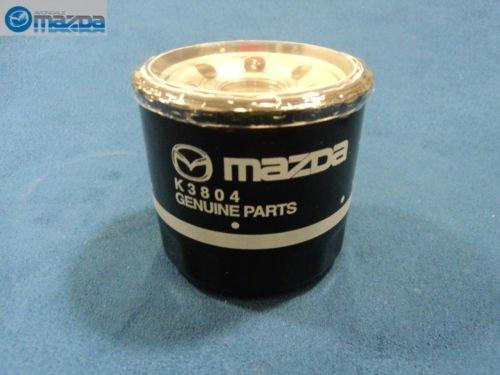 OEM OilFilter Mazda K3804.jpg