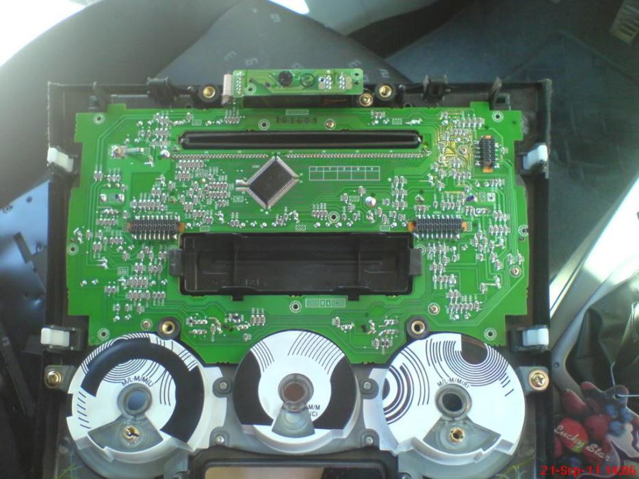 Ziemlich Mazda B4000 Schaltplan Bilder - Elektrische Schaltplan ...