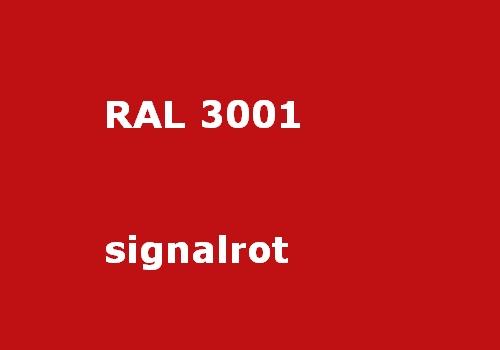 RAL-3001-Signalrot.jpg