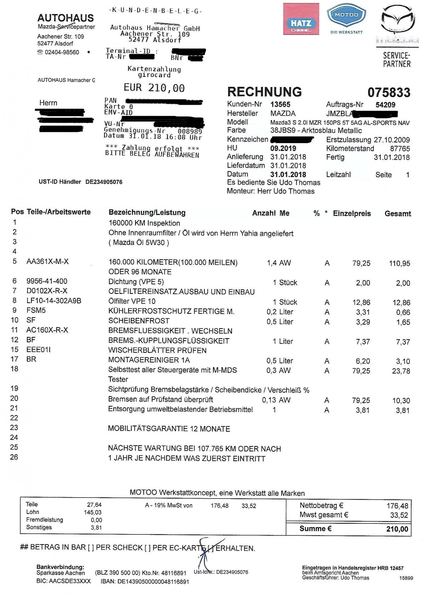 Gemütlich Einzahlungsscheinvorlage Prüfen Fotos - Entry Level Resume ...