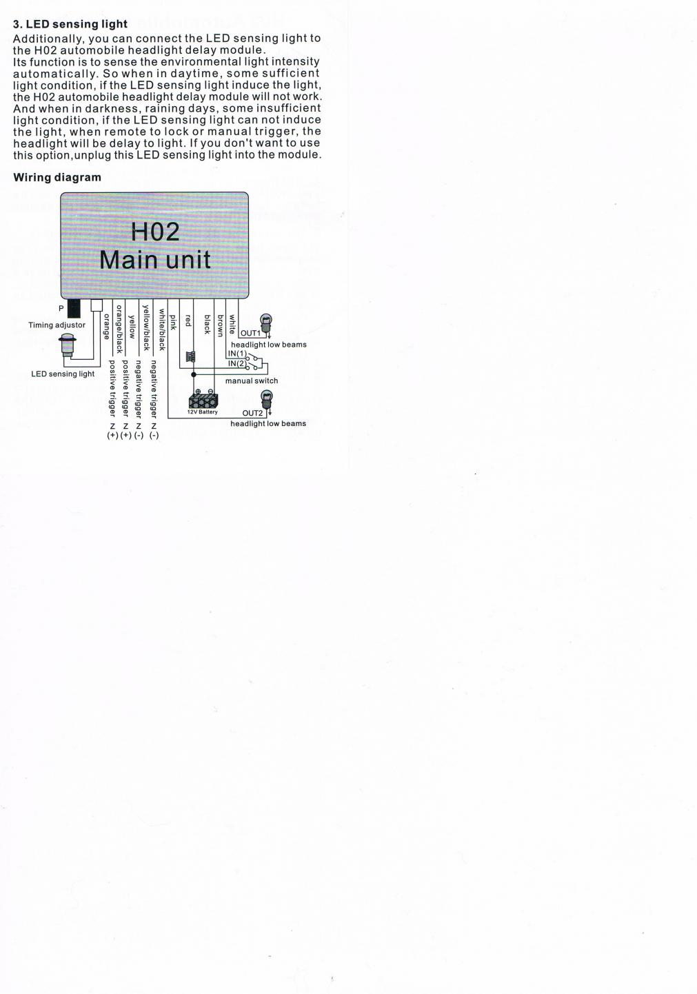 Groß 2011 Mazda 3 Ich Schaltplan Fotos - Der Schaltplan - greigo.com