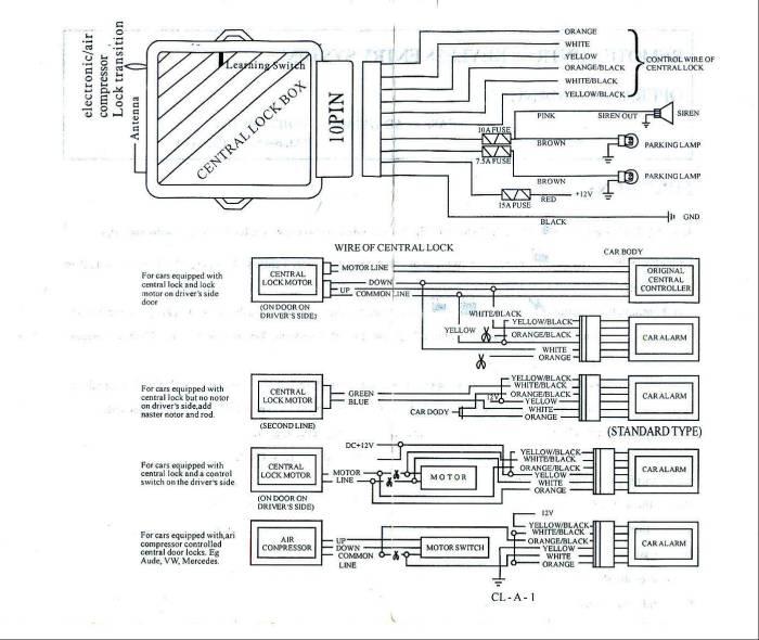 Tolle Mazda Schaltplan Galerie - Der Schaltplan - greigo.com