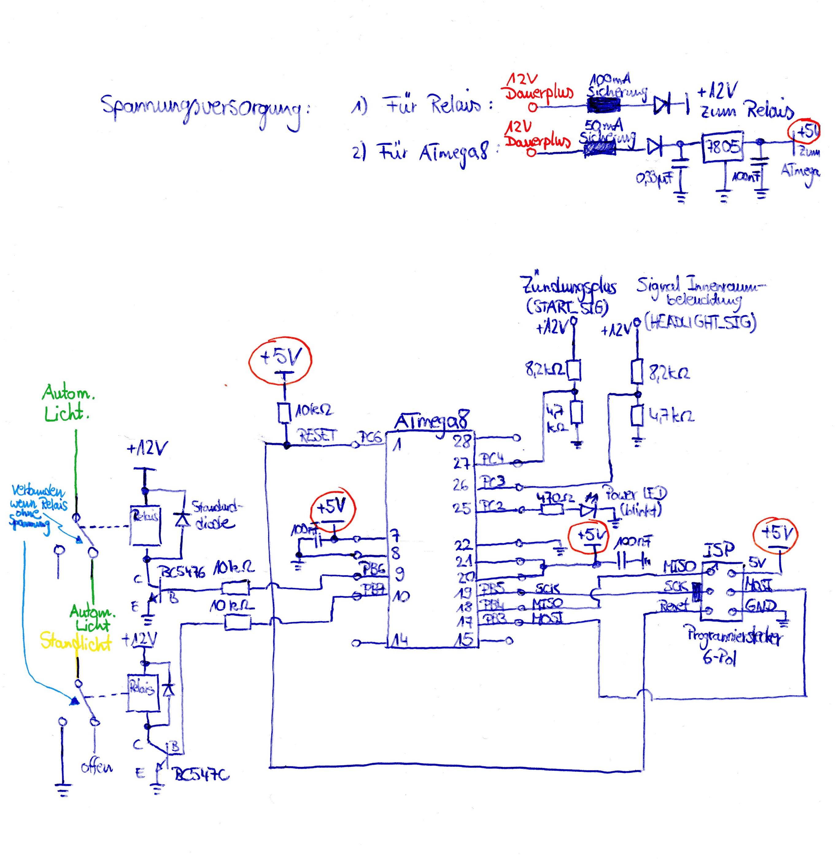 Fein Mazda 3 Radio Schaltplan Zeitgenössisch - Elektrische ...