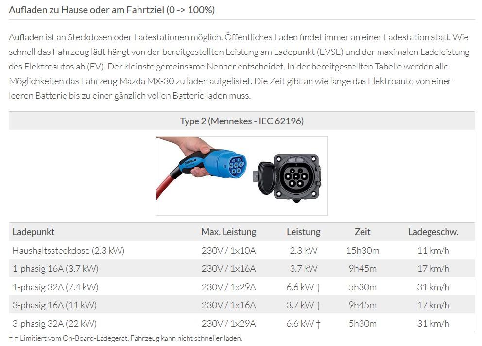 Screenshot 2020-12-29 180651.jpg