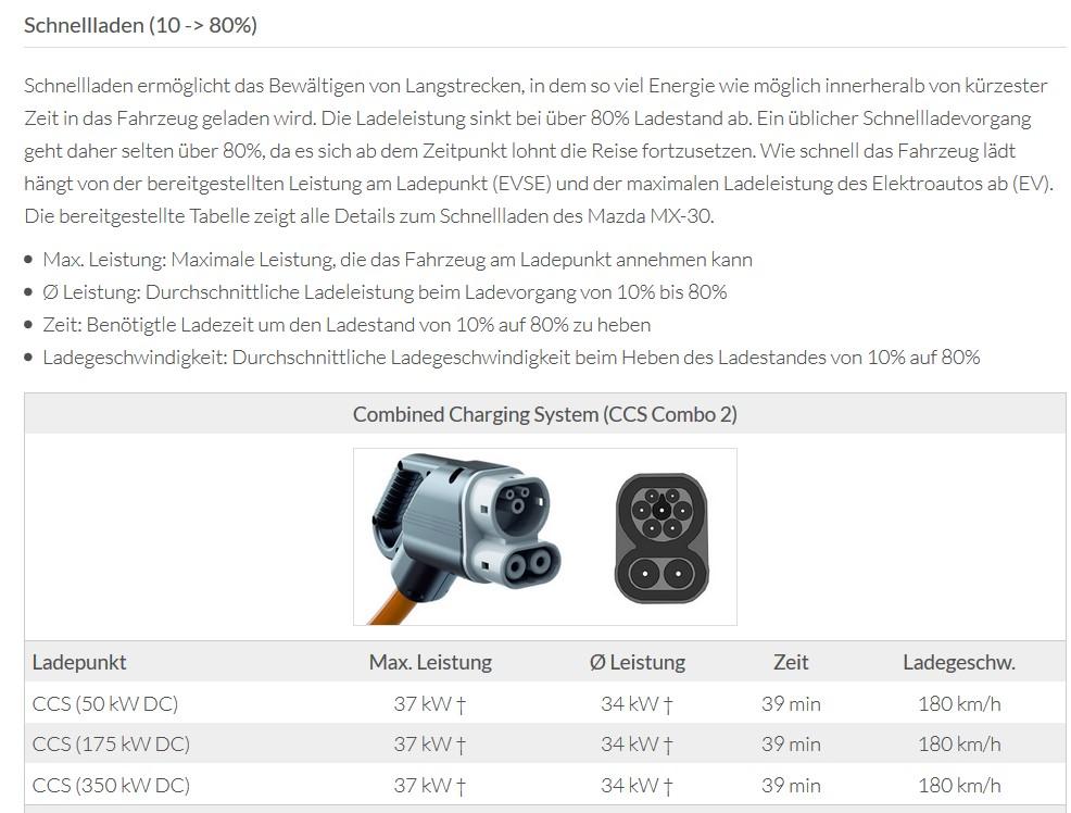 Screenshot 2020-12-29 180809.jpg