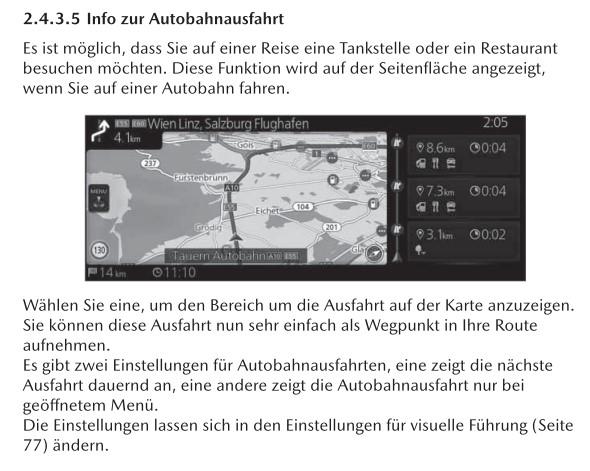 Screenshot 2021-07-13 151314.jpg