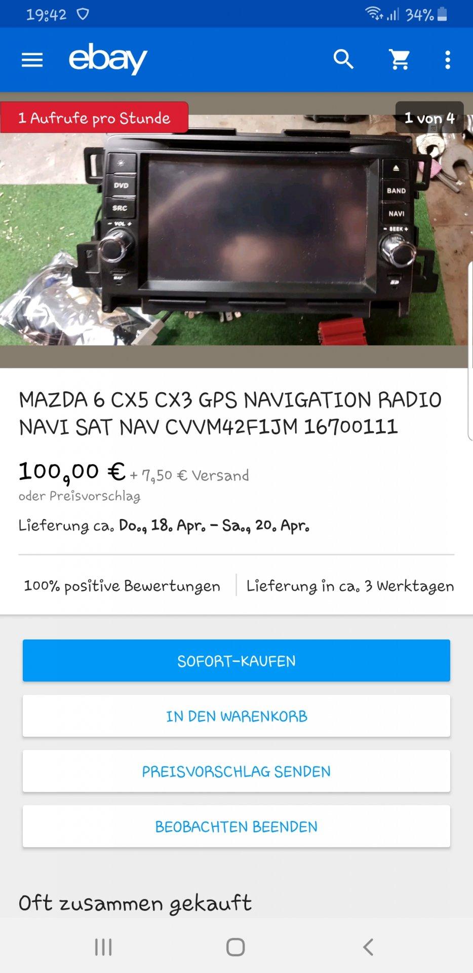 Screenshot_20190415-194241_eBay.jpg
