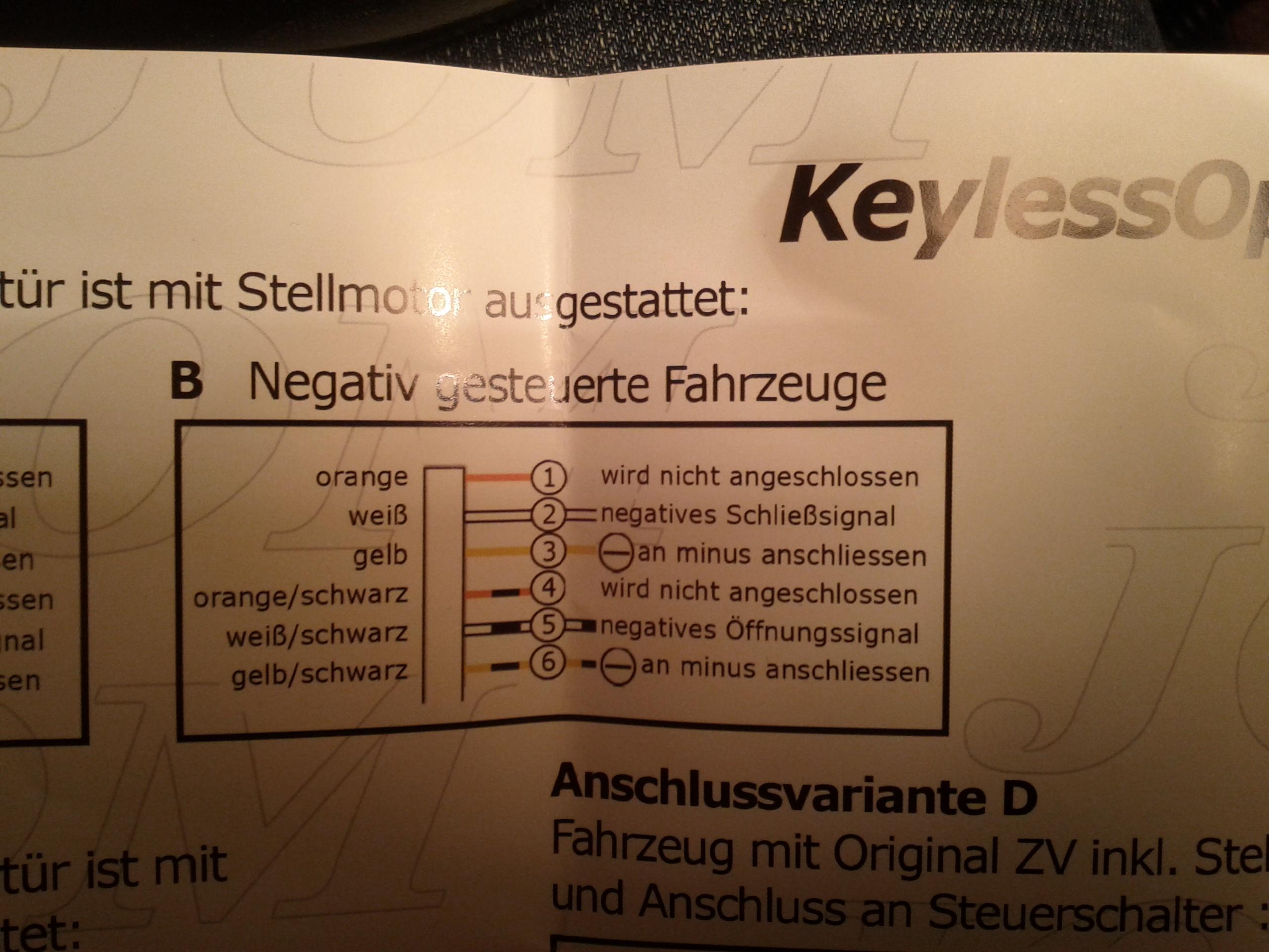 Erfreut Mazda 3 Scheinwerfer Schaltplan Ideen - Der Schaltplan ...