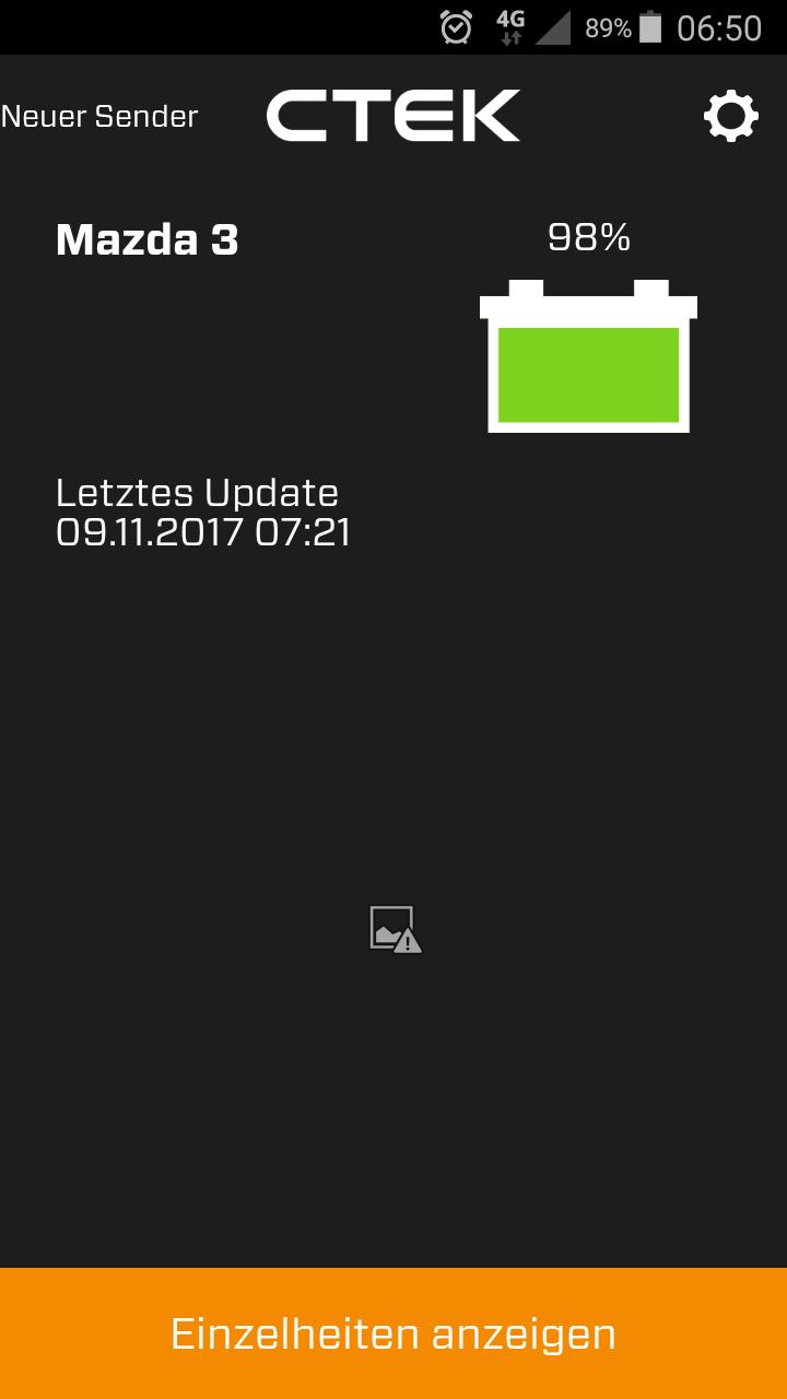 upload_2017-11-17_6-54-3.png