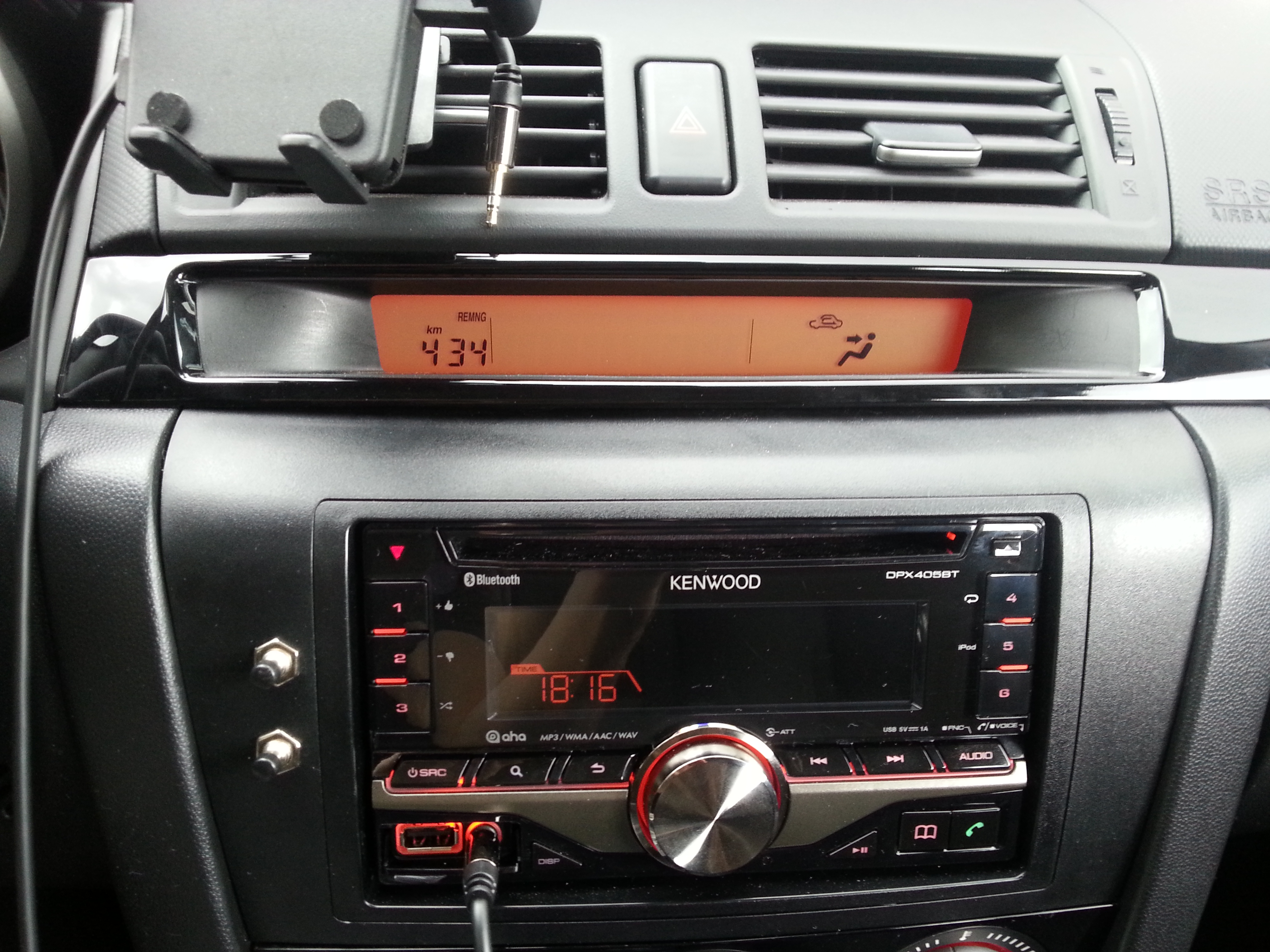 Gemütlich Mazda 3 Radio Schaltplan Galerie - Die Besten Elektrischen ...