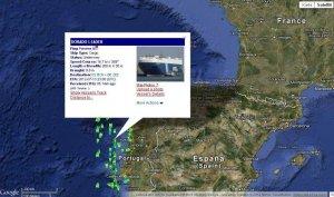 Dorado Leader_Position 2012-07-11.jpg