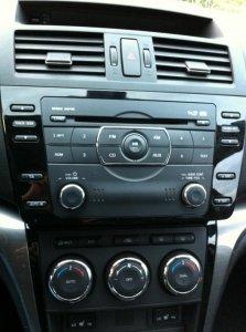 Radio Mazda.jpg