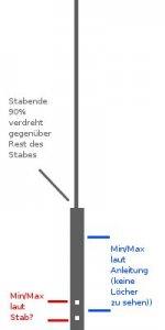 stab.jpg