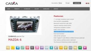 caska 3641 eu 7 inch.jpg