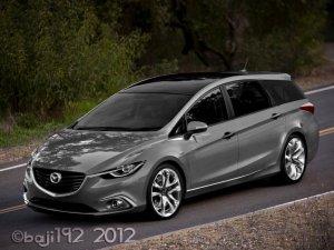 Mazda5-KODO-SIG.jpg