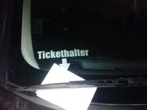 tickethalter-23632.jpg
